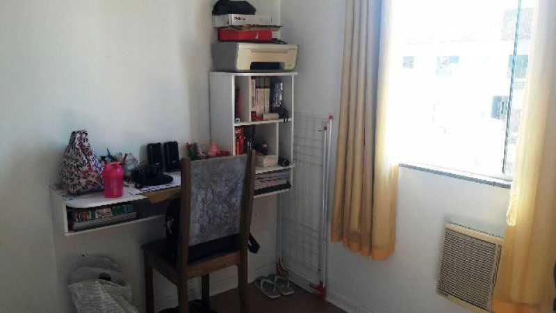 WhatsApp Image 2017-09-11 at 1 - Apartamento 2 quartos à venda Rio de Janeiro,RJ - R$ 160.000 - AGV22937 - 27
