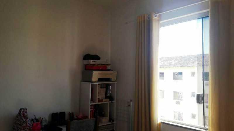 WhatsApp Image 2017-09-11 at 1 - Apartamento 2 quartos à venda Rio de Janeiro,RJ - R$ 160.000 - AGV22937 - 28