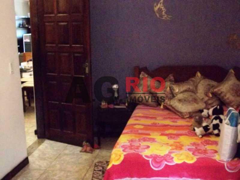 100_9217 - Casa 3 quartos à venda Rio de Janeiro,RJ - R$ 640.000 - VVCA30147 - 16