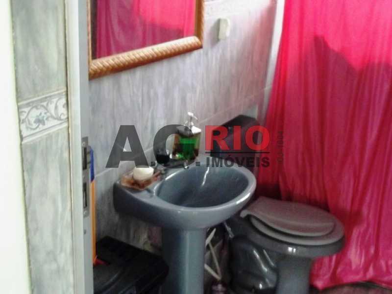 100_9208 - Casa 3 quartos à venda Rio de Janeiro,RJ - R$ 640.000 - VVCA30147 - 18