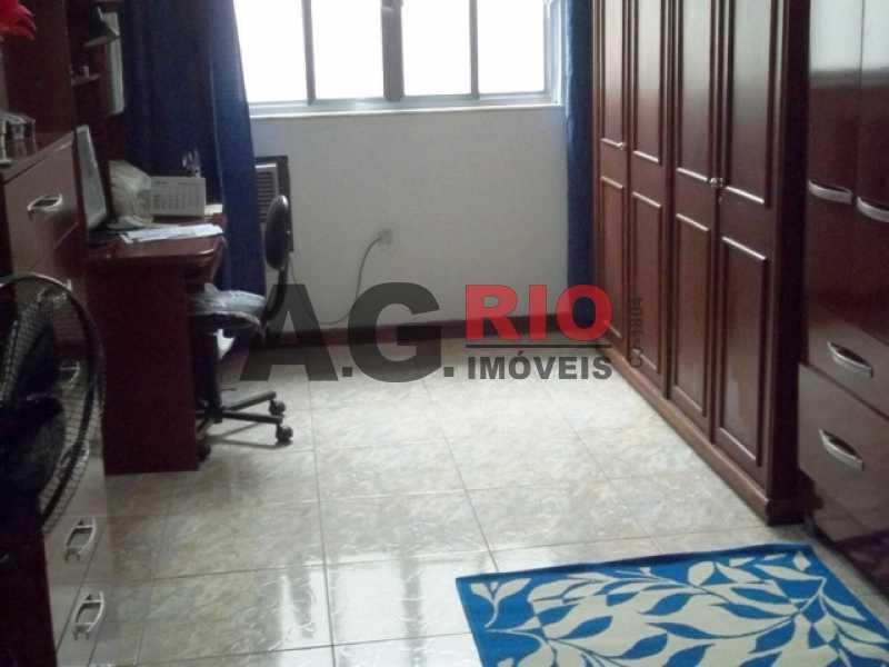 100_9211 - Casa 3 quartos à venda Rio de Janeiro,RJ - R$ 640.000 - VVCA30147 - 10