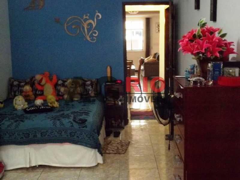 100_9214 - Casa 3 quartos à venda Rio de Janeiro,RJ - R$ 640.000 - VVCA30147 - 13