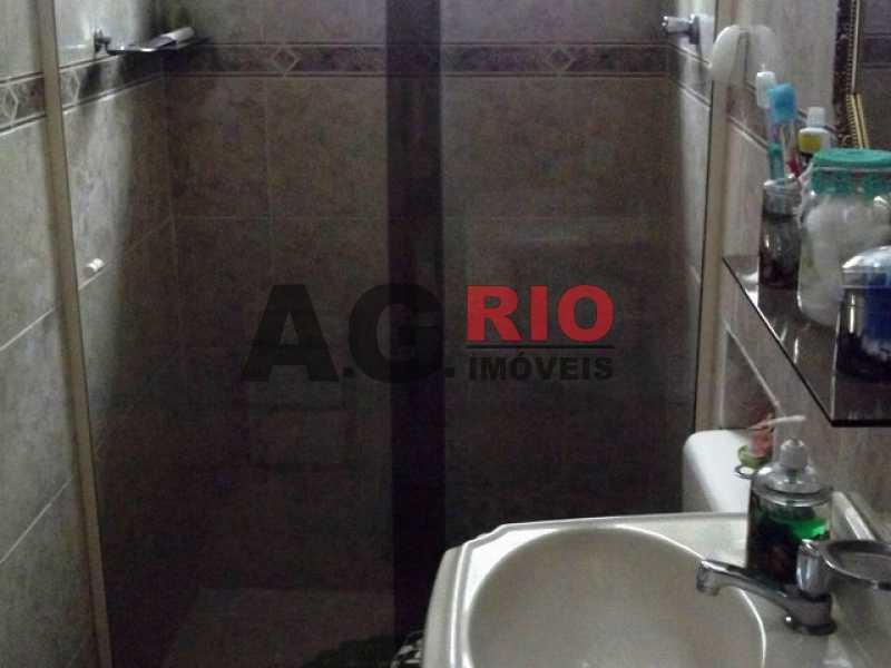100_9216 - Casa 3 quartos à venda Rio de Janeiro,RJ - R$ 640.000 - VVCA30147 - 15