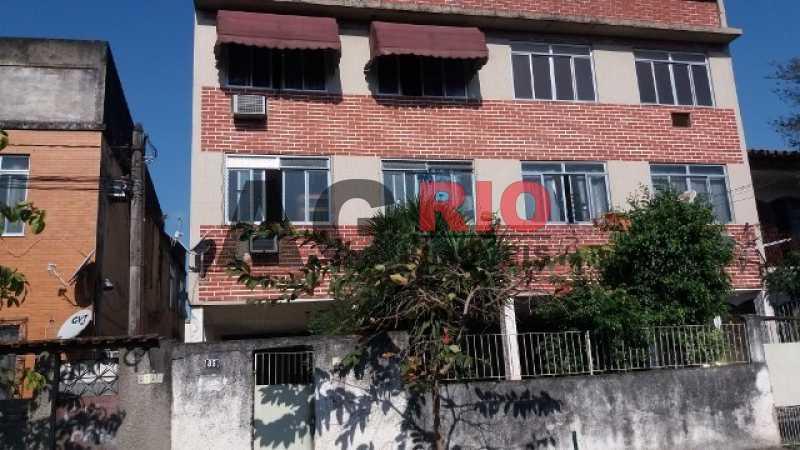 20170906_145206 640x360 - Apartamento Rio de Janeiro, Oswaldo Cruz, RJ À Venda, 2 Quartos, 70m² - AGT23781 - 13