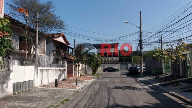 20170906_145216 640x360 - Apartamento À Venda - Rio de Janeiro - RJ - Oswaldo Cruz - AGT23781 - 12