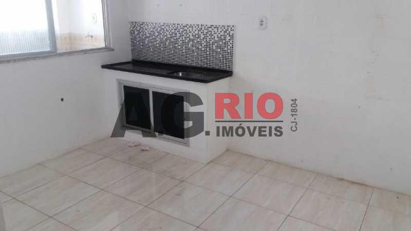 20170906_145956 640x360 - Apartamento À Venda - Rio de Janeiro - RJ - Oswaldo Cruz - AGT23781 - 7