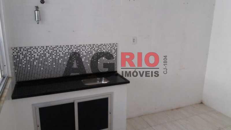 20170906_150018 640x360 - Apartamento À Venda - Rio de Janeiro - RJ - Oswaldo Cruz - AGT23781 - 8