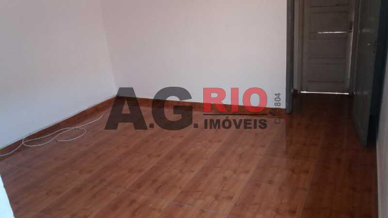 20170906_150032 640x360 - Apartamento À Venda - Rio de Janeiro - RJ - Oswaldo Cruz - AGT23781 - 3