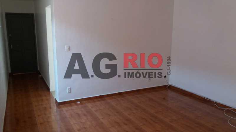 20170906_150043 640x360 - Apartamento À Venda - Rio de Janeiro - RJ - Oswaldo Cruz - AGT23781 - 1