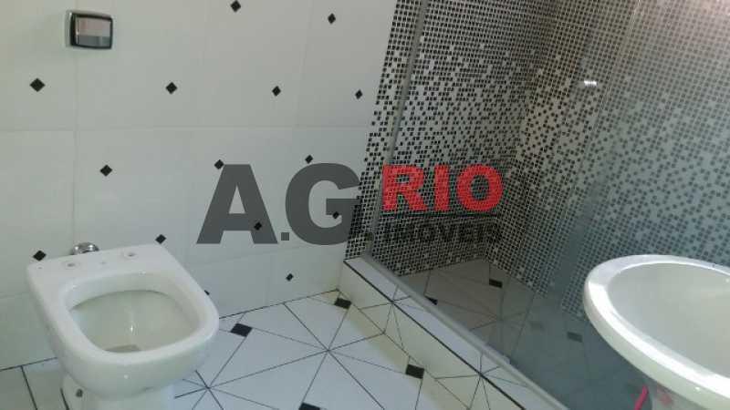 20170906_150058 640x360 - Apartamento Rio de Janeiro, Oswaldo Cruz, RJ À Venda, 2 Quartos, 70m² - AGT23781 - 10