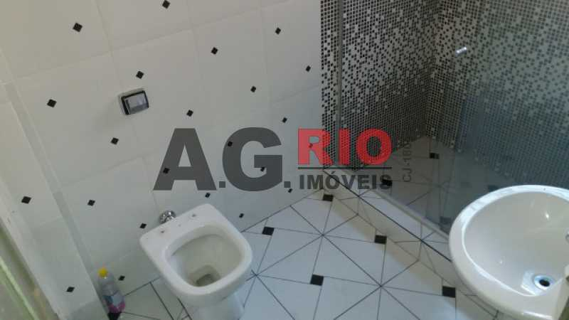 20170906_150106 640x360 - Apartamento À Venda - Rio de Janeiro - RJ - Oswaldo Cruz - AGT23781 - 11