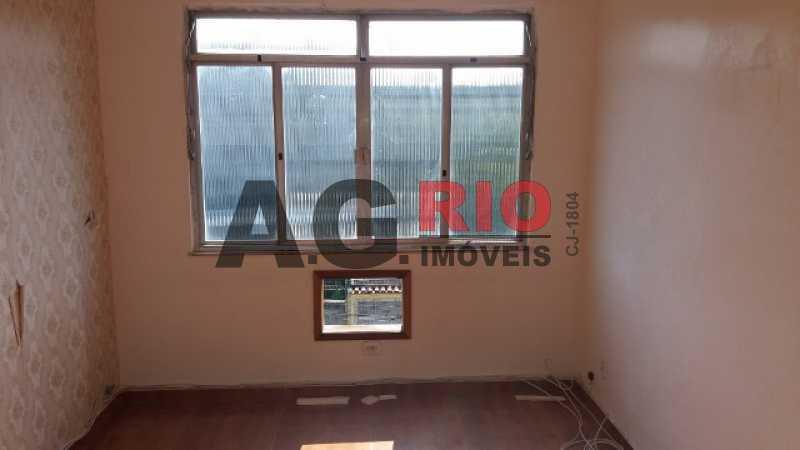 20170906_150128 640x360 - Apartamento À Venda - Rio de Janeiro - RJ - Oswaldo Cruz - AGT23781 - 6