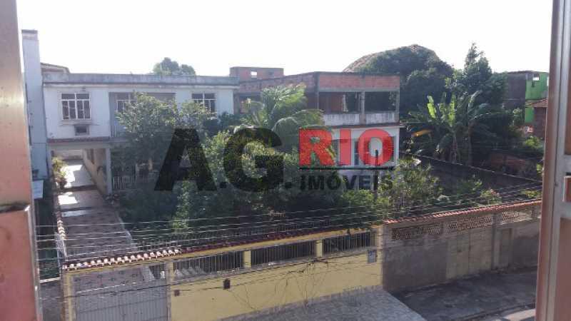 20170906_150144 640x360 - Apartamento À Venda - Rio de Janeiro - RJ - Oswaldo Cruz - AGT23781 - 14