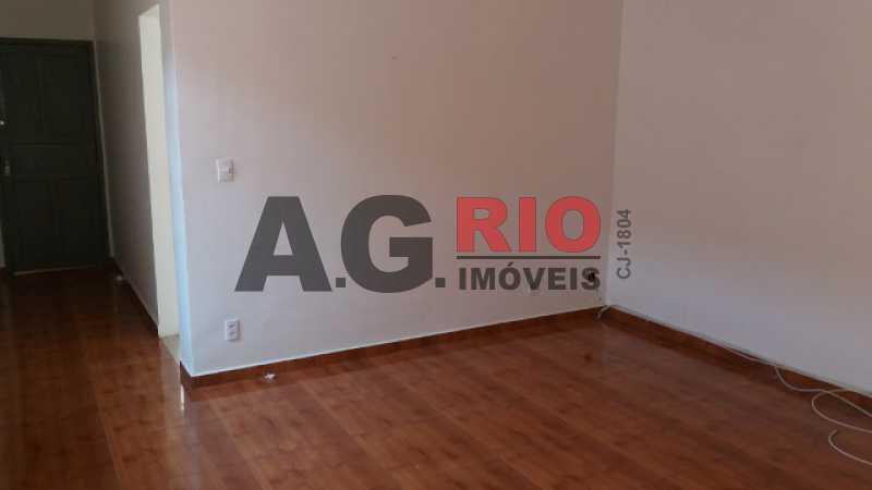 20170906_150312 640x360 - Apartamento À Venda - Rio de Janeiro - RJ - Oswaldo Cruz - AGT23781 - 4