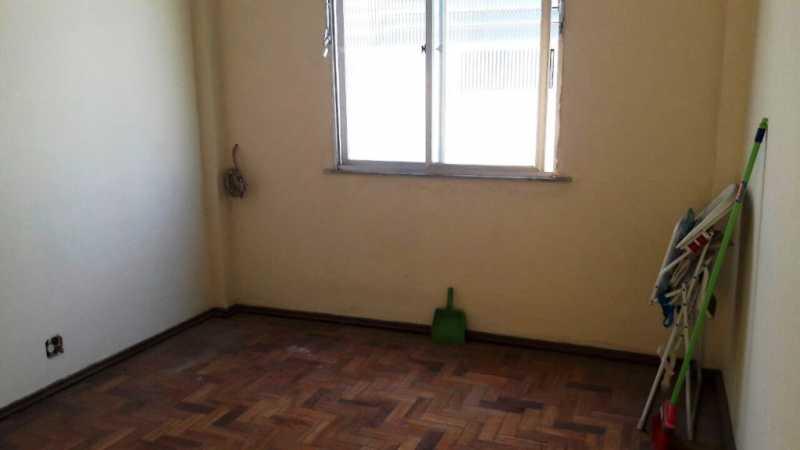 WhatsApp Image 2017-09-13 at 1 - Apartamento 2 quartos à venda Rio de Janeiro,RJ - R$ 175.000 - AGV22939 - 3