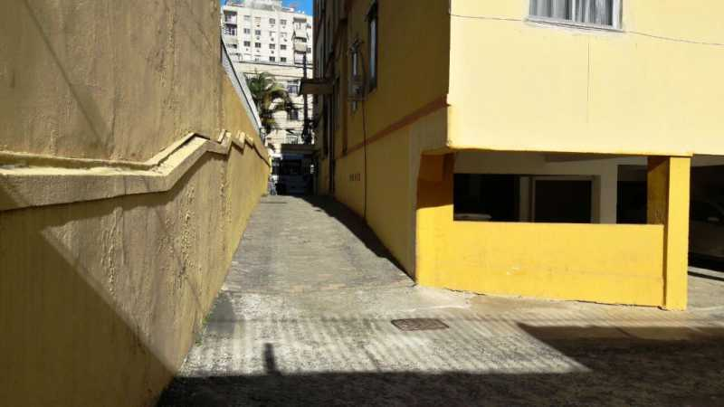 WhatsApp Image 2017-09-13 at 1 - Apartamento 2 quartos à venda Rio de Janeiro,RJ - R$ 175.000 - AGV22939 - 15