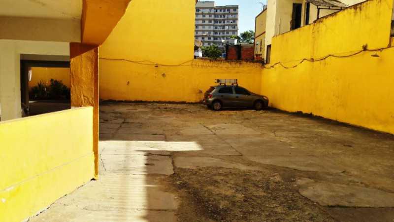 WhatsApp Image 2017-09-13 at 1 - Apartamento 2 quartos à venda Rio de Janeiro,RJ - R$ 175.000 - AGV22939 - 17