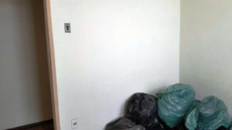 WhatsApp Image 2017-09-13 at 1 - Apartamento 2 quartos à venda Rio de Janeiro,RJ - R$ 175.000 - AGV22939 - 8