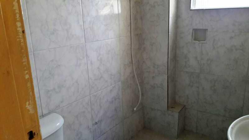 WhatsApp Image 2017-09-13 at 1 - Apartamento 2 quartos à venda Rio de Janeiro,RJ - R$ 175.000 - AGV22939 - 14