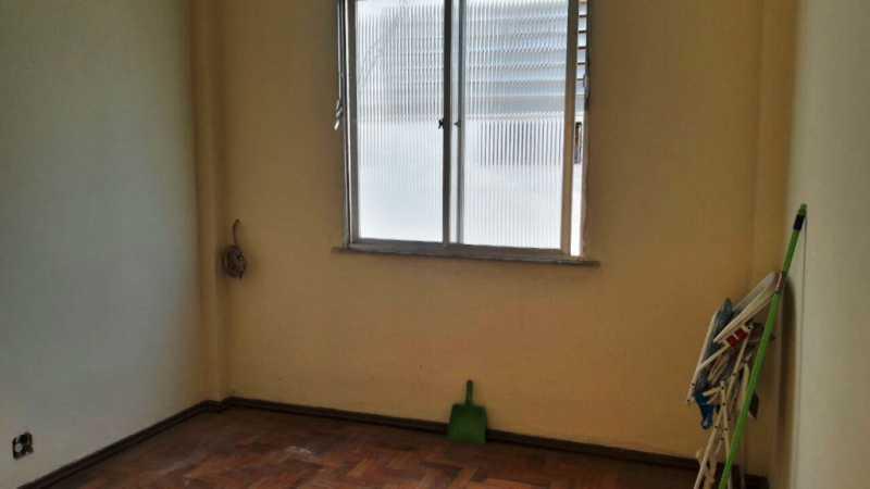 WhatsApp Image 2017-09-13 at 1 - Apartamento 2 quartos à venda Rio de Janeiro,RJ - R$ 175.000 - AGV22939 - 19