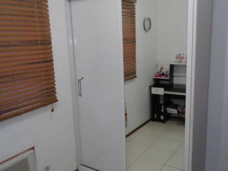 seg.quarto1 - Apartamento Rio de Janeiro,Praça Seca,RJ À Venda,2 Quartos,50m² - AGV22940 - 13
