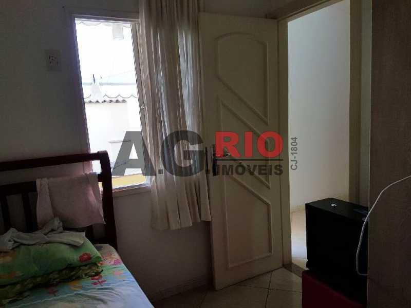 WhatsApp Image 2017-09-13 at 1 - Casa Rio de Janeiro, Pechincha, RJ À Venda, 4 Quartos, 240m² - AGV73580 - 10