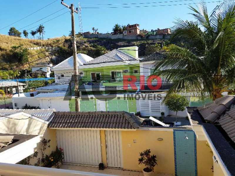 WhatsApp Image 2017-09-13 at 1 - Casa Rio de Janeiro, Pechincha, RJ À Venda, 4 Quartos, 240m² - AGV73580 - 9