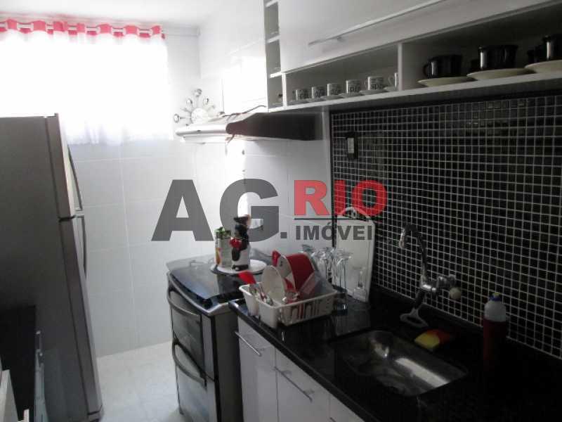 IMG_0689 640x480 - Apartamento Rio de Janeiro, Pechincha, RJ À Venda, 2 Quartos, 56m² - AGT23788 - 15