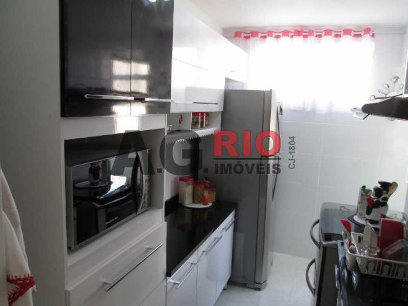 IMG_0690 640x480 - Apartamento Rio de Janeiro, Pechincha, RJ À Venda, 2 Quartos, 56m² - AGT23788 - 16