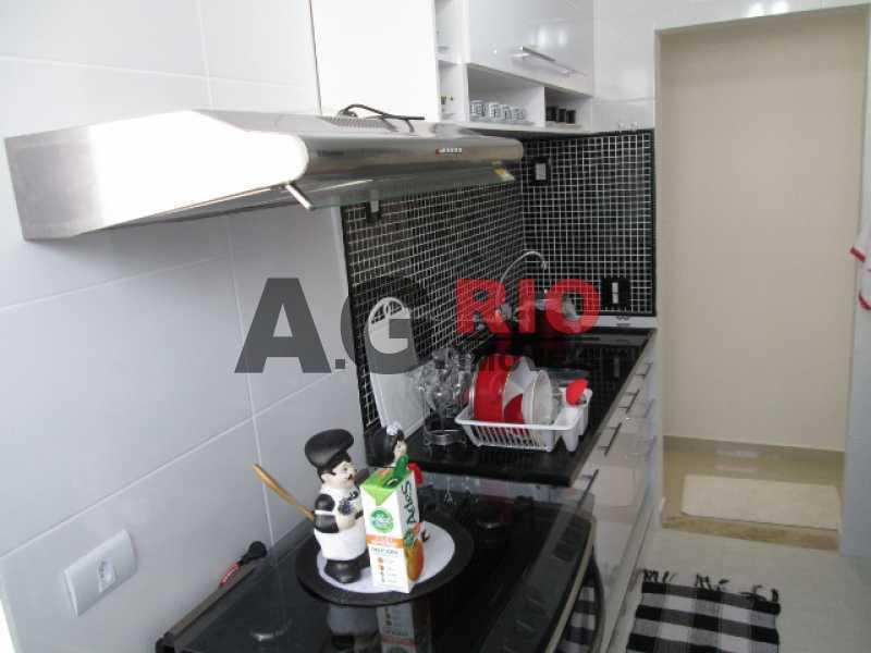 IMG_0693 640x480 - Apartamento Rio de Janeiro, Pechincha, RJ À Venda, 2 Quartos, 56m² - AGT23788 - 14