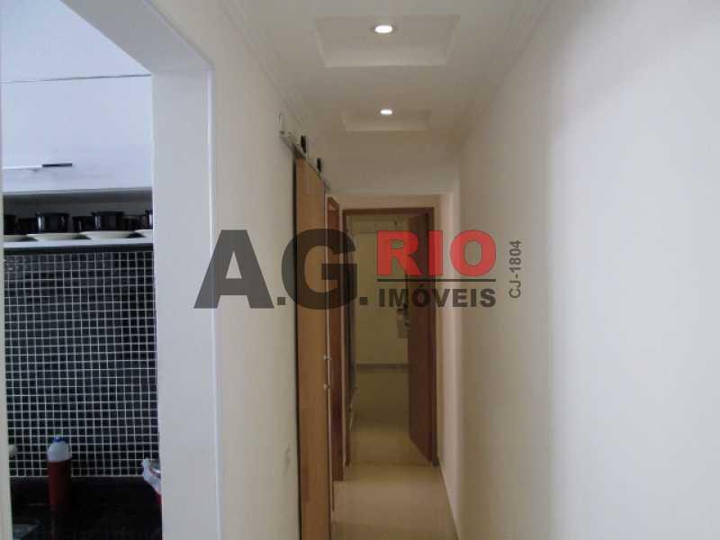 IMG_0694 640x480 - Apartamento Rio de Janeiro, Pechincha, RJ À Venda, 2 Quartos, 56m² - AGT23788 - 11
