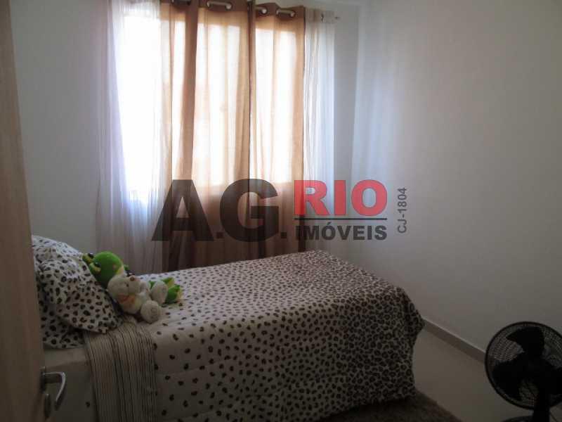 IMG_0695 640x480 - Apartamento Rio de Janeiro, Pechincha, RJ À Venda, 2 Quartos, 56m² - AGT23788 - 7