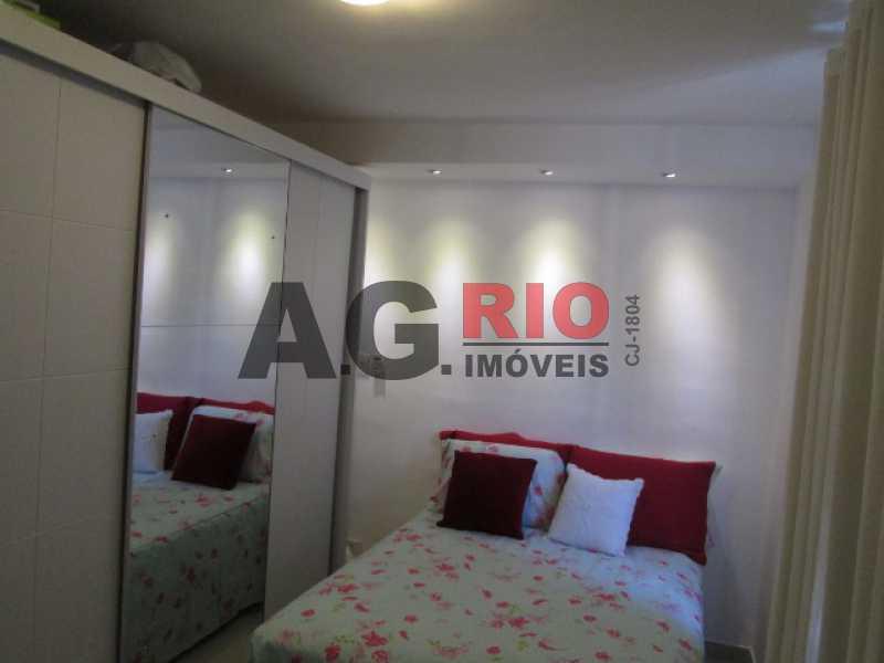 IMG_0696 640x480 - Apartamento Rio de Janeiro, Pechincha, RJ À Venda, 2 Quartos, 56m² - AGT23788 - 10