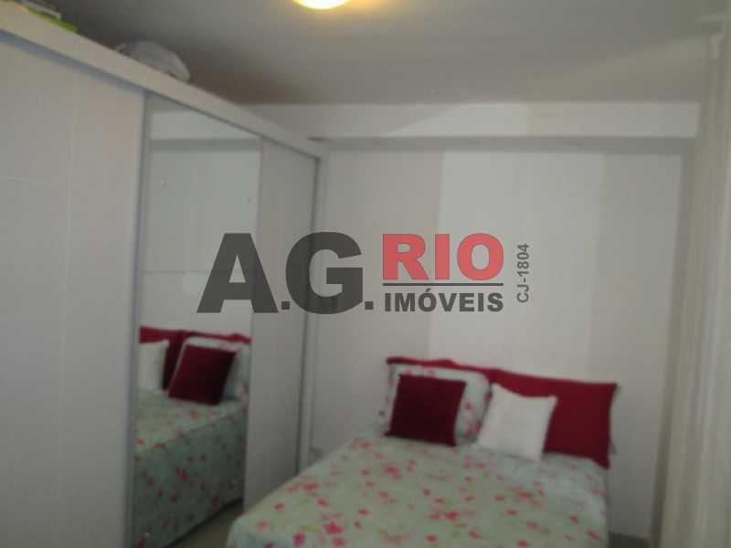 IMG_0697 640x480 - Apartamento Rio de Janeiro, Pechincha, RJ À Venda, 2 Quartos, 56m² - AGT23788 - 12
