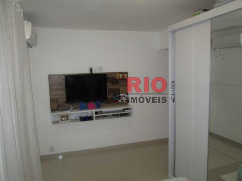 IMG_0698 640x480 - Apartamento Rio de Janeiro, Pechincha, RJ À Venda, 2 Quartos, 56m² - AGT23788 - 8