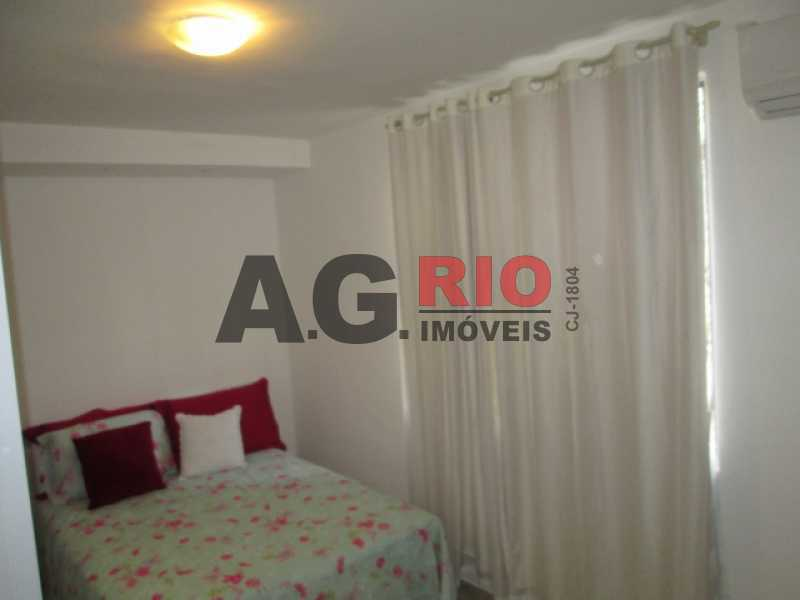 IMG_0699 640x480 - Apartamento Rio de Janeiro, Pechincha, RJ À Venda, 2 Quartos, 56m² - AGT23788 - 9