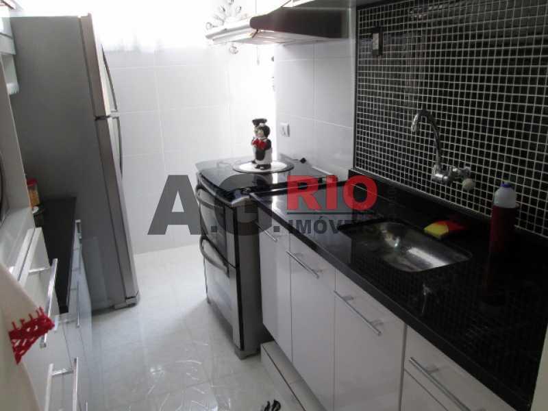 IMG_0705 640x480 - Apartamento Rio de Janeiro, Pechincha, RJ À Venda, 2 Quartos, 56m² - AGT23788 - 17
