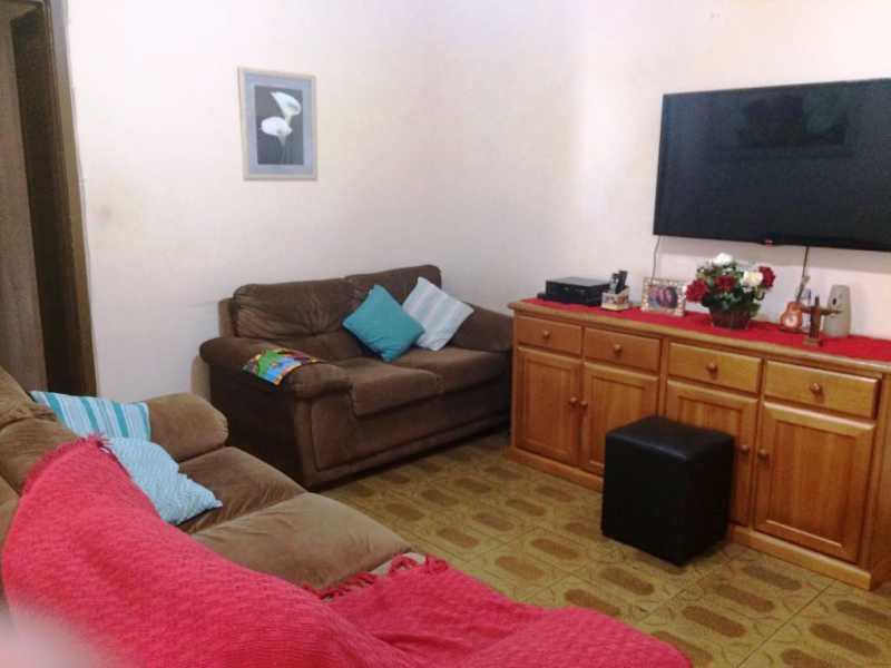 49486b19-a103-4142-9e98-ab3146 - Apartamento À Venda - Rio de Janeiro - RJ - Bento Ribeiro - AGV31331 - 3