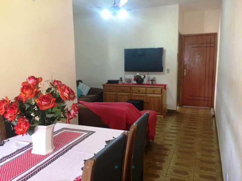 d46d4c19-8ded-461b-9fb2-60fad1 - Apartamento À Venda - Rio de Janeiro - RJ - Bento Ribeiro - AGV31331 - 4