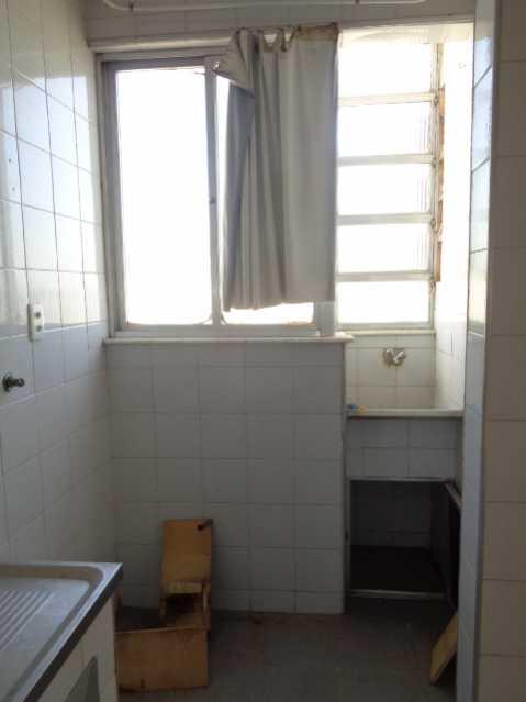 DSC00001 480x640 - Apartamento para alugar Rua Maranga,Rio de Janeiro,RJ - R$ 450 - VV3470 - 7