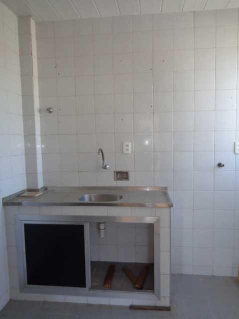 DSC00002 480x640 - Apartamento para alugar Rua Maranga,Rio de Janeiro,RJ - R$ 450 - VV3470 - 6