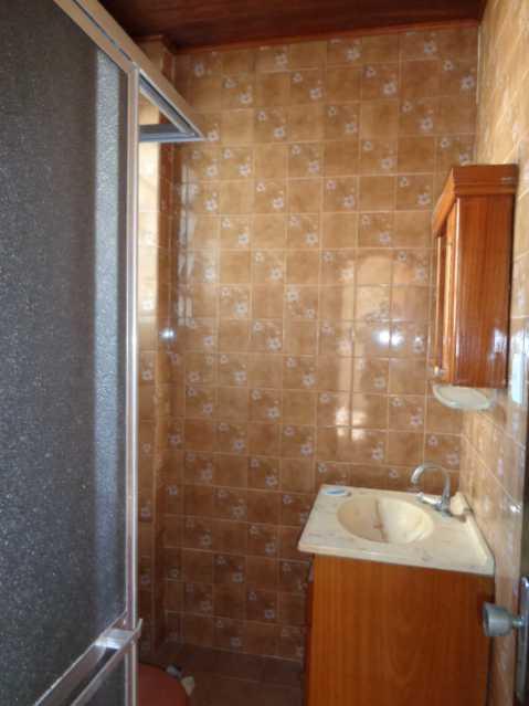 DSC00003 480x640 - Apartamento para alugar Rua Maranga,Rio de Janeiro,RJ - R$ 450 - VV3470 - 8