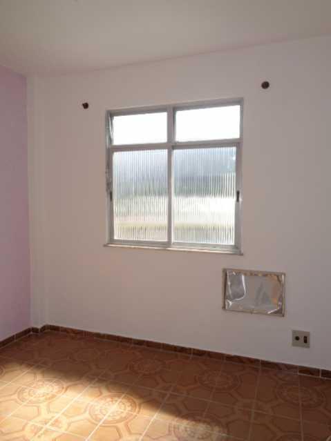 DSC00004 480x640 - Apartamento para alugar Rua Maranga,Rio de Janeiro,RJ - R$ 450 - VV3470 - 4