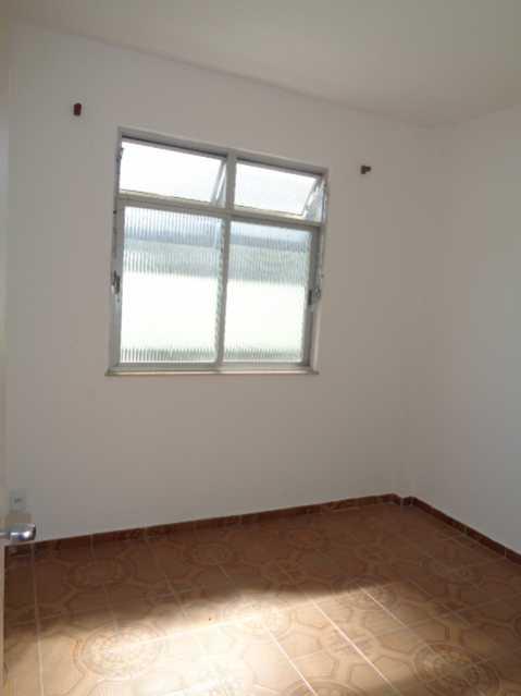 DSC00005 480x640 - Apartamento para alugar Rua Maranga,Rio de Janeiro,RJ - R$ 450 - VV3470 - 5