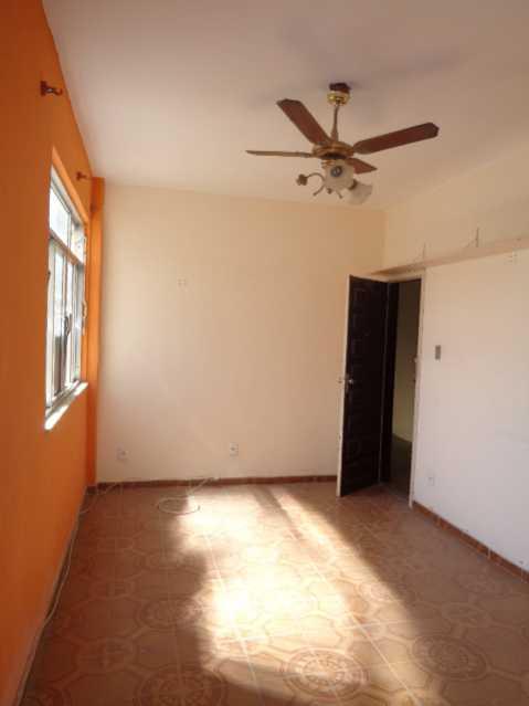 DSC00006 480x640 - Apartamento para alugar Rua Maranga,Rio de Janeiro,RJ - R$ 450 - VV3470 - 3