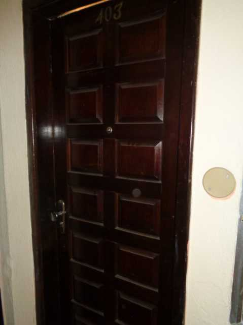 DSC00008 480x640 - Apartamento para alugar Rua Maranga,Rio de Janeiro,RJ - R$ 450 - VV3470 - 9