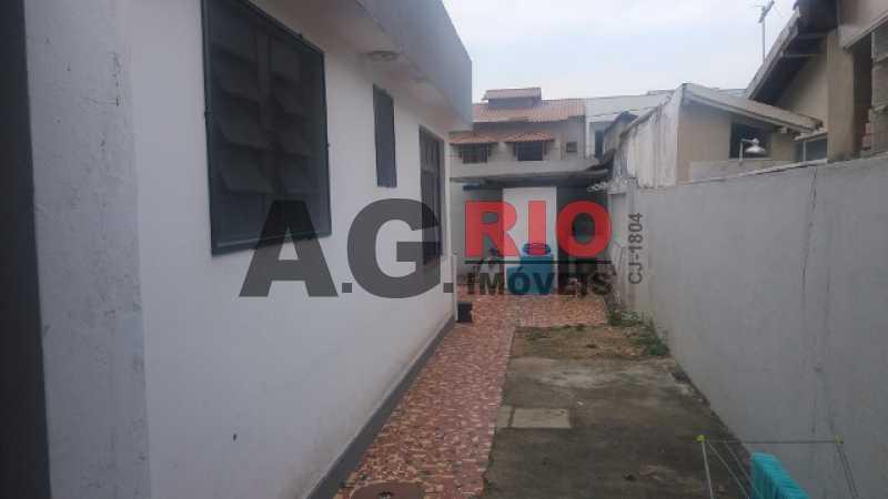 20170722_140235 640x360 - Casa em Condominio À Venda - Rio de Janeiro - RJ - Taquara - TQCN20006 - 25