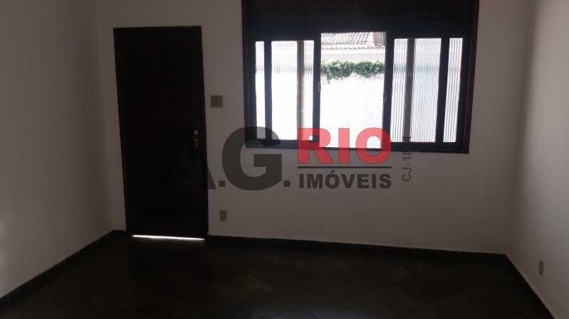 20170925_160055 - Casa em Condominio À Venda - Rio de Janeiro - RJ - Taquara - TQCN20006 - 4
