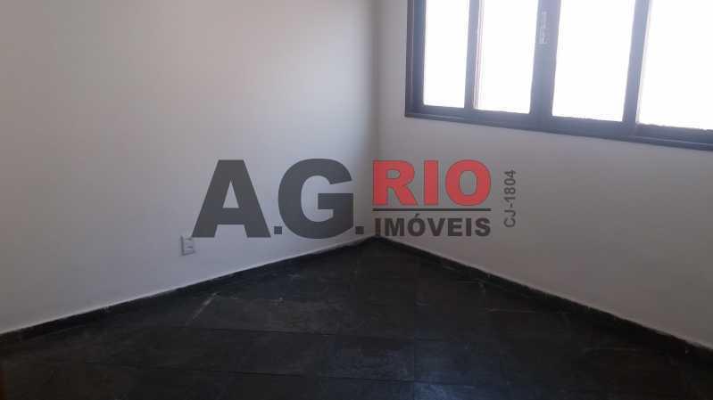 20170925_160115 - Casa em Condominio À Venda - Rio de Janeiro - RJ - Taquara - TQCN20006 - 10