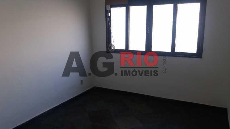 20170925_160124 - Casa em Condominio À Venda - Rio de Janeiro - RJ - Taquara - TQCN20006 - 9